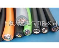 KGG、KGGP、KGGP2硅橡胶电缆(阻燃控制软电缆)
