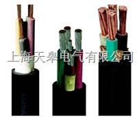 YZ YZW YC YCW YCB 橡套电缆