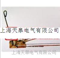 天皋电气接触线煨环器 天皋电气接触线煨环器