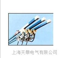HFD单极安全滑触线 HFD单极安全滑触线