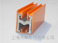 工字钢电缆滑车上海天皋