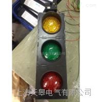 LED电源指示灯 LED电源指示灯