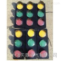 LED电源指示灯