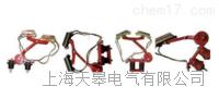天皋钢体滑线双头集电器优惠 天皋钢体滑线双头集电器优惠