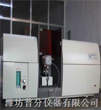 電鍍液分析儀 PF300