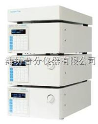 高效液相色谱仪 LC-10Tvp
