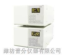维生素分析仪 STI501plus