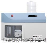 原子荧光光度计 RGF-6200