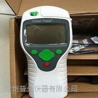 美国3M荧光检测仪 Clean-Traceng NG3