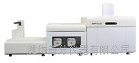 原子荧光光谱仪RGF-6800 RGF-6800