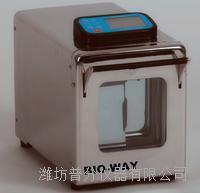 拍击式均质器 BWT-400