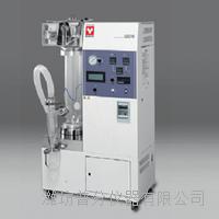 喷雾干燥机  GB210-A