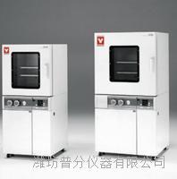 立式真空干燥箱 DP43C/63C