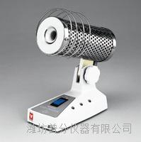 针孔灭菌器 SL-21