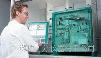 气体水分测定仪 875KF