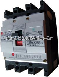 CM3-100H/3300 CM3-100H/3300