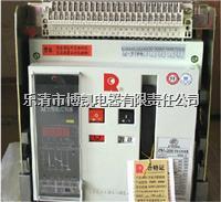 CW1-4000/3P 3200A CW1-4000/3P 3200A