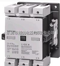 3TF56接触器 3TF56