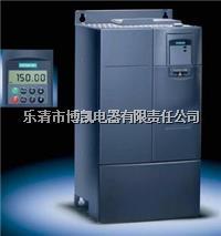 6SE6420-2UC11-2AA1西门子变频器