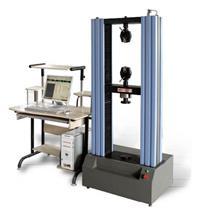 塑膠產品電腦型拉力測試機 KW-LL-9000B