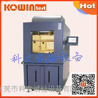 应力筛选测试箱,线性快速温变试验箱 KW-KS-150-5