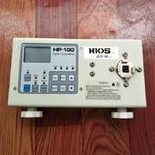 HP-100电批扭力测试仪