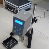 胶水粘度检测仪
