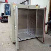 模具预热烘箱工业低速回火加热炉