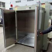 工业用模具预热烘箱
