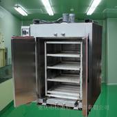 304不锈钢电热恒温干燥箱