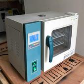 电热恒温干燥箱101-0BS