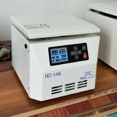 国产医用验血用毛细管离心机H2-12K