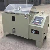 CASS铜盐加速乙酸盐雾试验机