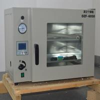 电热恒温DZF-6050真空干燥箱