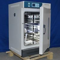 电热鼓风干燥箱DHG-9035AE