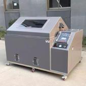 大型盐雾试验箱120型精密烟雾试验机