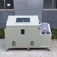 精密型CASS酸性盐雾试验腐蚀机