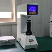 重庆数显洛氏硬度计HRS-150