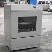 TS-2102C低温型双层小容量恒温摇床