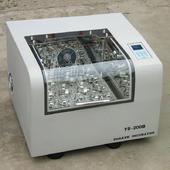 台式恒温摇床振荡器TS-100C