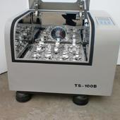 TS-200B低温冷冻型恒温摇床振荡器
