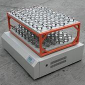 大容量双层摇瓶机TS-3112
