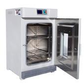 GRX-9070A立式高温干热消毒箱