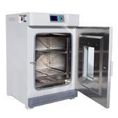 优质电热鼓风干燥箱dhg-9140a价格