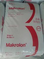 Makrolon® 2258 科思创(原德国拜耳)Makrolon® 2258 PC树脂