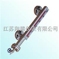 高温型磁翻板液位计 XT-UHZ