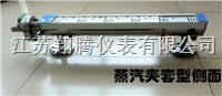 防霜型磁翻板液位计 XT-UHZ