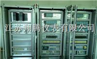 PLC控制柜 XT