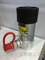 CFC504廠家直銷  CFC504