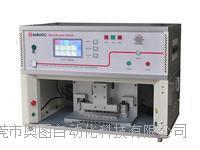 摄像头气密测试仪 ATC6000